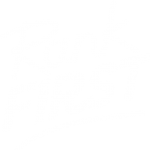 rank first seo