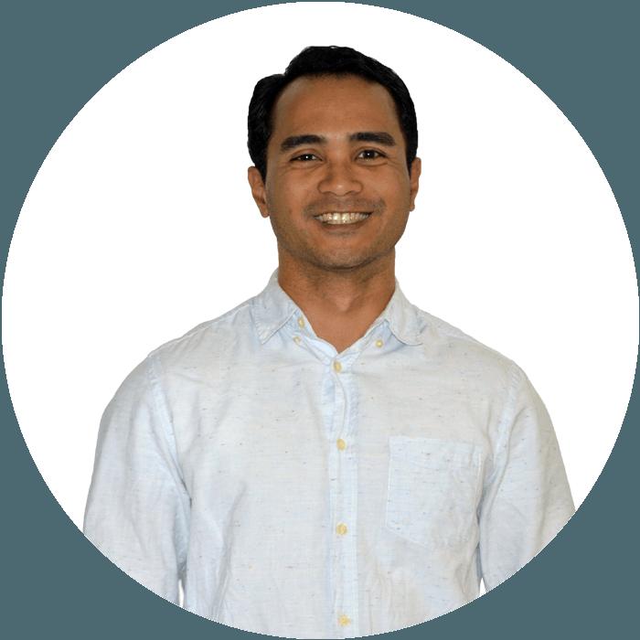 sal the singaporean copywriter