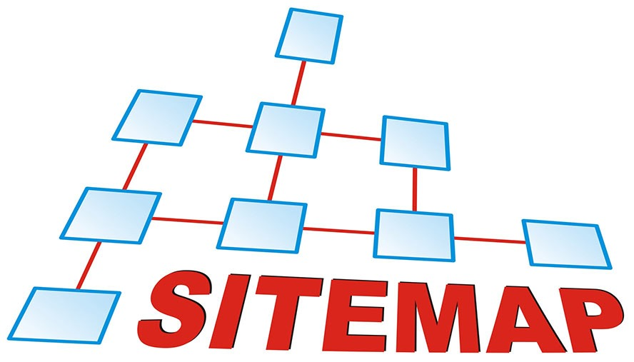 planning a sitemap