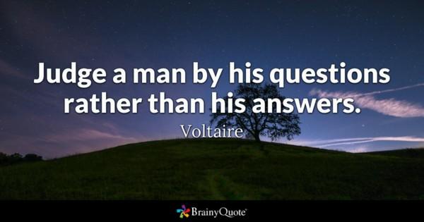 questions-post2